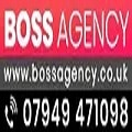 Boss Manchester escorts agency